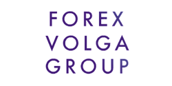 Forex Volga Group