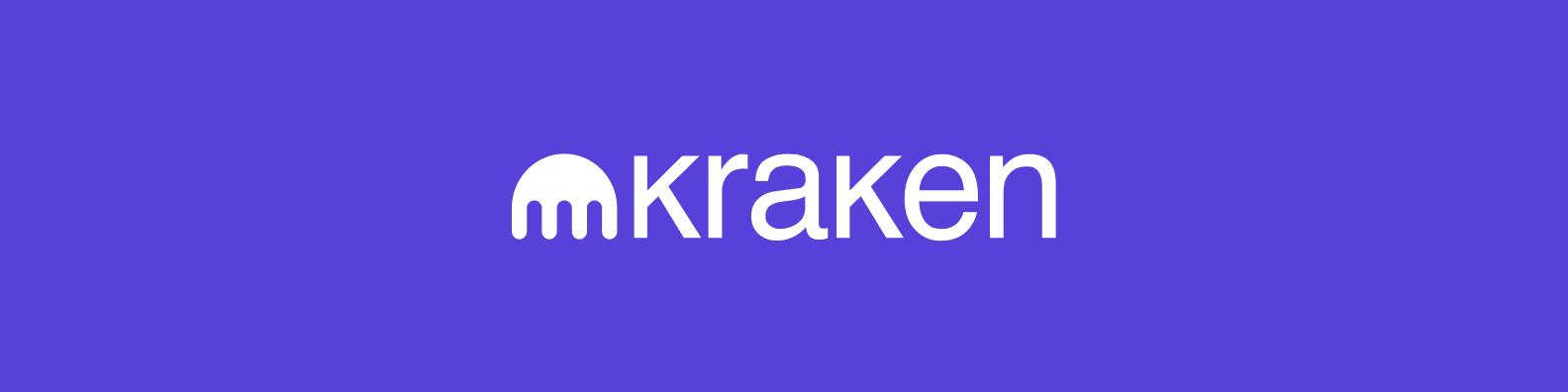 Криптобиржа Kraken представила своим клиентам возможность форекс-торговли