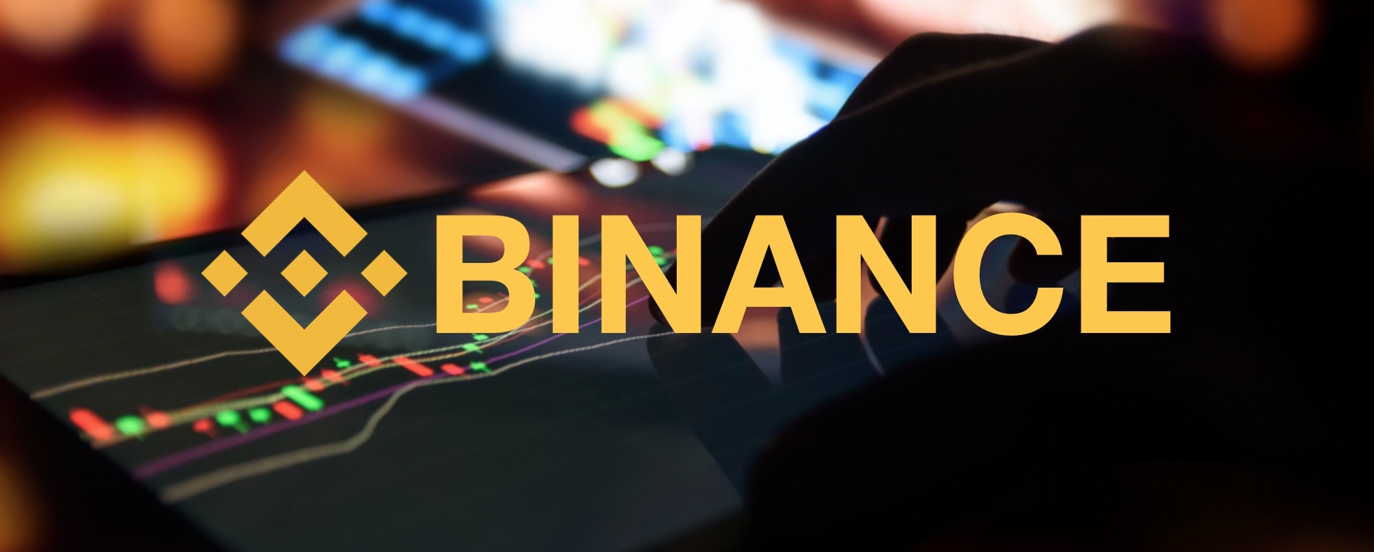 kriptobirzha binance