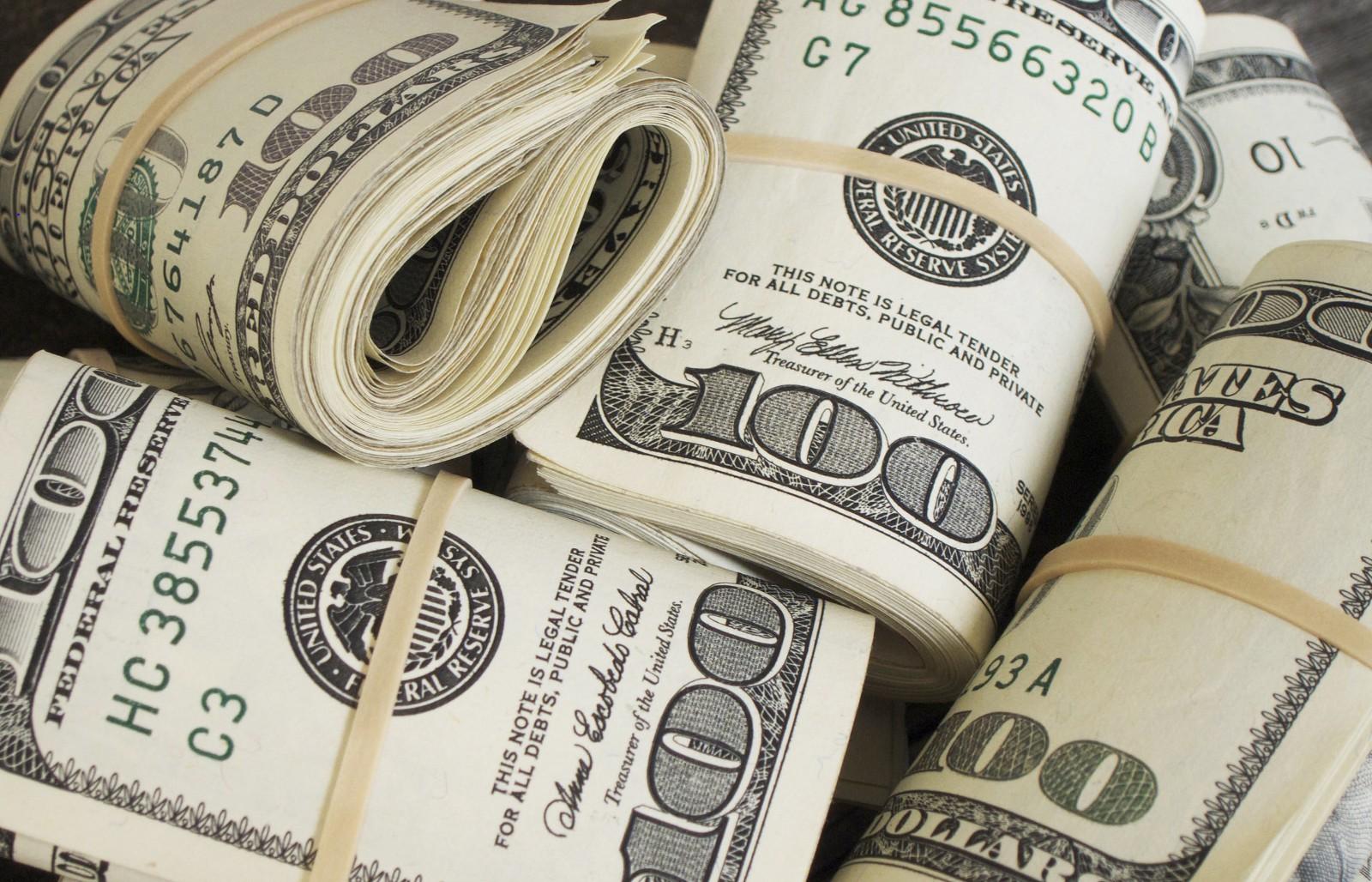 AFFA-ya yarım milyon dollardan çox pul veriləcək
